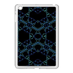 Hum Ding Apple Ipad Mini Case (white) by MRTACPANS