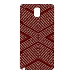 Gggfgdfgn Samsung Galaxy Note 3 N9005 Hardshell Back Case Front