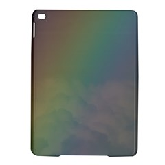 Between The Rainbow Ipad Air 2 Hardshell Cases by picsaspassion