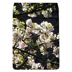Japanese Cherry Blossom Flap Covers (l)  by picsaspassion