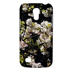 Japanese Cherry Blossom Galaxy S4 Mini by picsaspassion