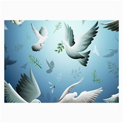 Animated Nature Wallpaper Animated Bird Collage Prints