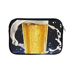 Beer 1 Apple Ipad Mini Zipper Cases