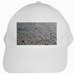 Pebble Beach Photography Ocean Nature White Cap by yoursparklingshop