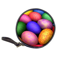 Easter Egg Classic 20 Cd Wallets