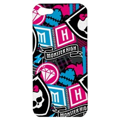 Monster High Apple Iphone 5 Hardshell Case