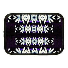 A Touch Of Japan Netbook Case (medium)  by pepitasart