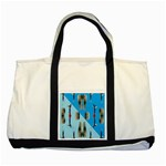 Imagesf4rf4olik Two Tone Tote Bag Front