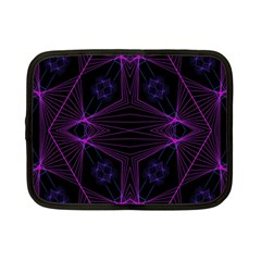 Universe Star Netbook Case (small)  by MRTACPANS