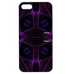 Universe Star Apple Iphone 5 Hardshell Case With Stand by MRTACPANS