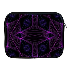 Universe Star Apple Ipad 2/3/4 Zipper Cases by MRTACPANS