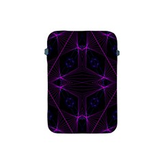 Universe Star Apple Ipad Mini Protective Soft Cases by MRTACPANS