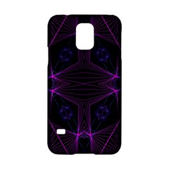 Universe Star Samsung Galaxy S5 Hardshell Case  by MRTACPANS