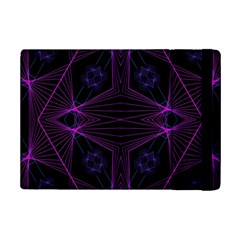 Universe Star Ipad Mini 2 Flip Cases by MRTACPANS