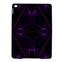Universe Star Ipad Air 2 Hardshell Cases by MRTACPANS