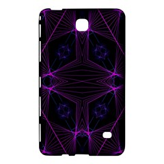 Universe Star Samsung Galaxy Tab 4 (7 ) Hardshell Case  by MRTACPANS