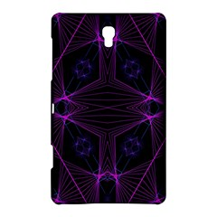 Universe Star Samsung Galaxy Tab S (8 4 ) Hardshell Case  by MRTACPANS