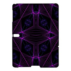 Universe Star Samsung Galaxy Tab S (10 5 ) Hardshell Case  by MRTACPANS