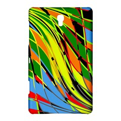 Jungle Samsung Galaxy Tab S (8 4 ) Hardshell Case