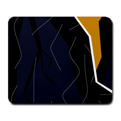 Digital Abstraction Large Mousepads by Valentinaart