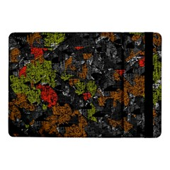 Autumn Colors  Samsung Galaxy Tab Pro 10 1  Flip Case by Valentinaart