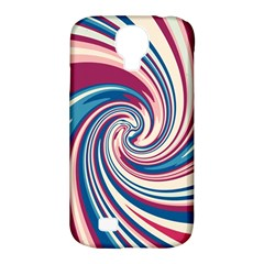 Lollipop Samsung Galaxy S4 Classic Hardshell Case (pc+silicone) by Valentinaart