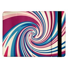 Lollipop Samsung Galaxy Tab Pro 12 2  Flip Case