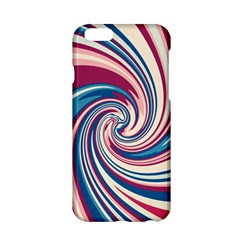 Lollipop Apple Iphone 6/6s Hardshell Case