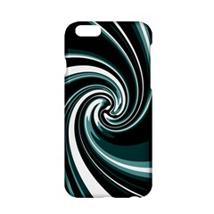Elegant Twist Apple Iphone 6/6s Hardshell Case