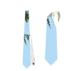Sunraypil Neckties (two Side)