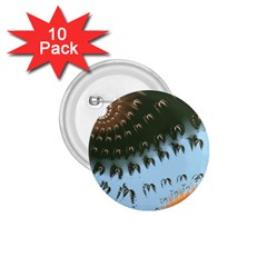 Sunraypil 1 75  Buttons (10 Pack)