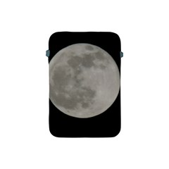 Close To The Full Moon Apple Ipad Mini Protective Soft Cases