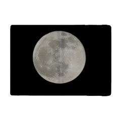 Close To The Full Moon Ipad Mini 2 Flip Cases by picsaspassion