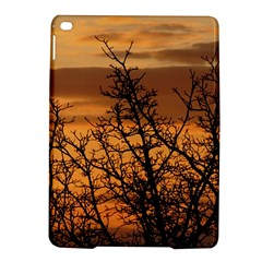 Colorful Sunset Ipad Air 2 Hardshell Cases by picsaspassion