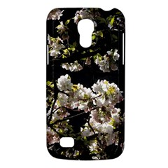 Japanese Cherry Flower Galaxy S4 Mini by picsaspassion