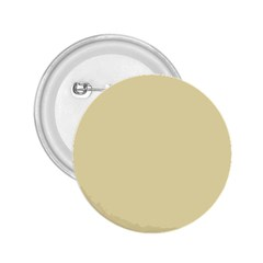 Gold Yellow Color Design 2 25  Buttons