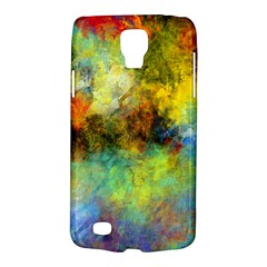 Lagoon Galaxy S4 Active by digitaldivadesigns