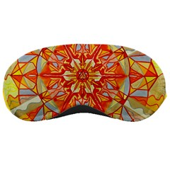 Wonder   Sleeping Mask