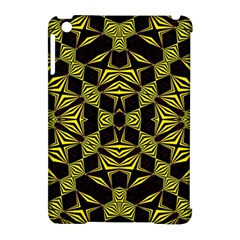 ;k (2)nh Apple Ipad Mini Hardshell Case (compatible With Smart Cover) by MRTACPANS