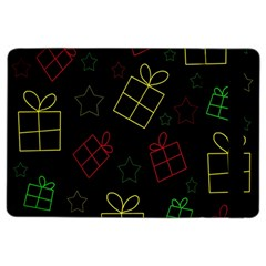 Xmas Gifts Ipad Air 2 Flip by Valentinaart