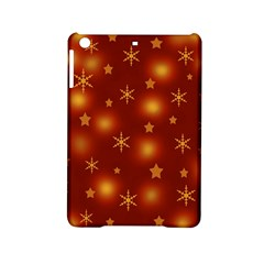 Xmas Design Ipad Mini 2 Hardshell Cases by Valentinaart