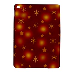 Xmas Design Ipad Air 2 Hardshell Cases by Valentinaart