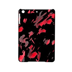 Painter Was Here  Ipad Mini 2 Hardshell Cases by Valentinaart