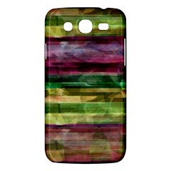 Colorful Marble Samsung Galaxy Mega 5 8 I9152 Hardshell Case  by Valentinaart