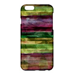 Colorful Marble Apple Iphone 6 Plus/6s Plus Hardshell Case