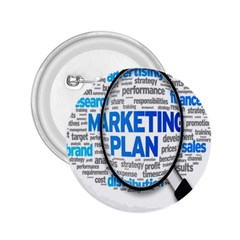 Article Market Plan 2 25  Buttons