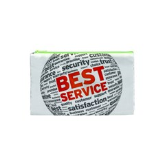 Best Service Cosmetic Bag (xs)