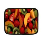 Fruit Salad Netbook Case (Small)  Front