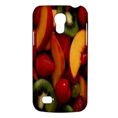 Fruit Salad Galaxy S4 Mini by AnjaniArt