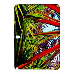 Kostenloses Leaves Samsung Galaxy Tab Pro 12 2 Hardshell Case by AnjaniArt